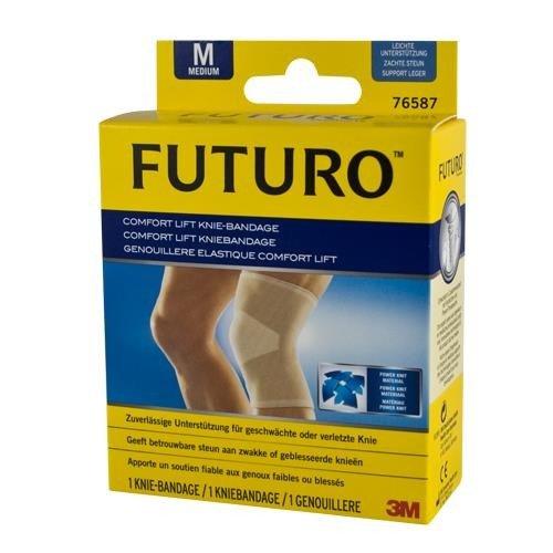 3b1c40313690d5 FUTURO Comfort Stabilizator kolana M 1szt. | aptekapomocna24.pl