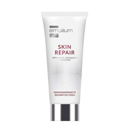 EMOLIUM Skin repair Balsam do ciała 200ml
