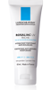 LA ROCHE-POSAY ROSALIAC UV (XL) RICHE Krem 40ml